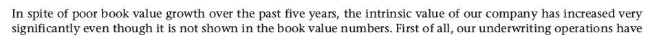 frfhf-intrinsic-value